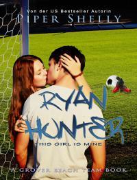 Скачать любовный роман - 'Эта девушка моя'